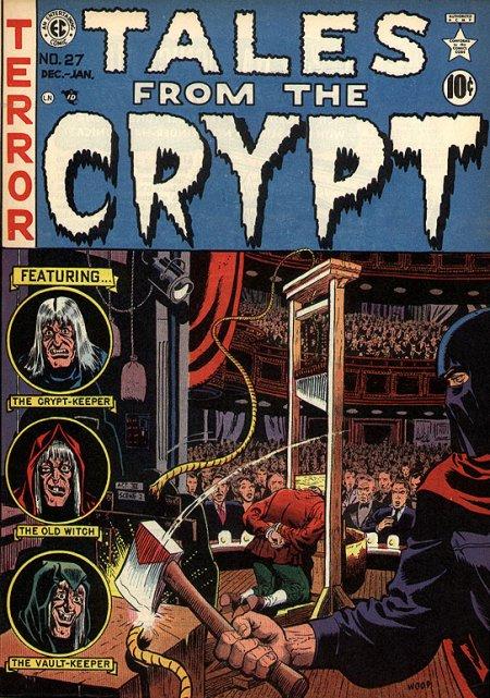 crypt27