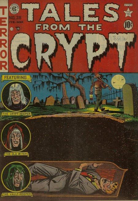 crypt28