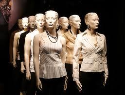 indexmannequins