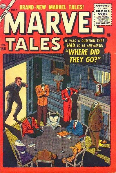 Marvel_Tales_Vol_1_148