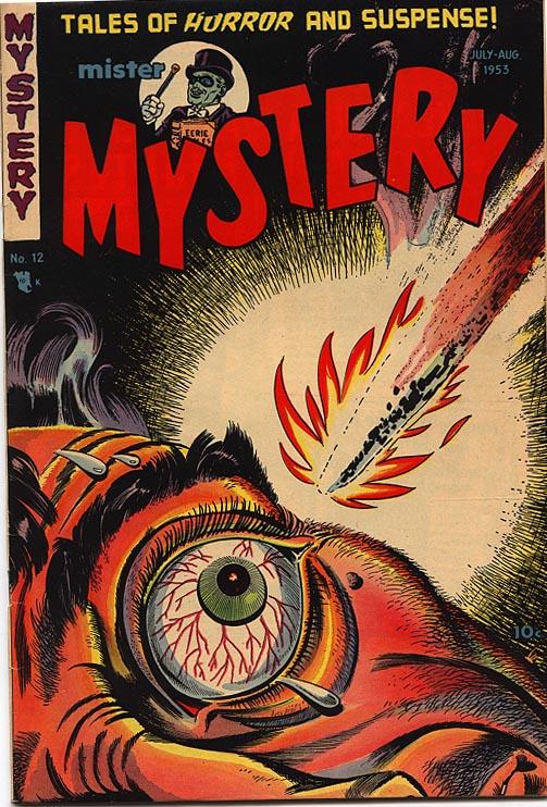 mister_mystery12