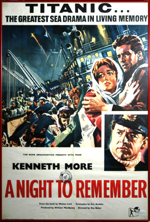 A_Night_to_Remember_(film_poster)
