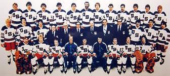 hockeyteamusa