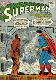 superman117