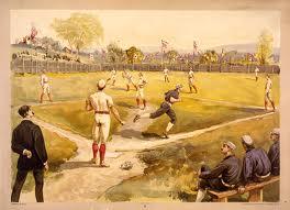 baseballhistory