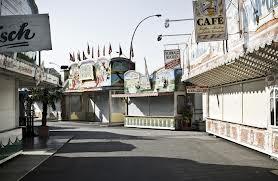 emptypark