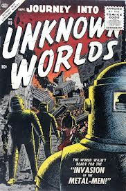 journeyunknownworlds49