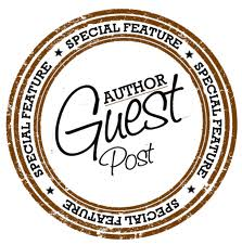authorguest