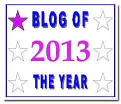 blogofyear