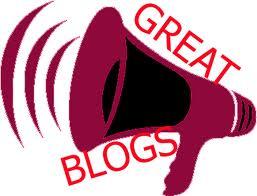 greatblogs
