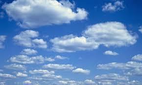 cloudsdisperse