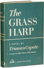 grassharp