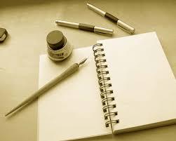 writingclass