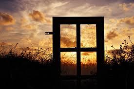windowtonowhere
