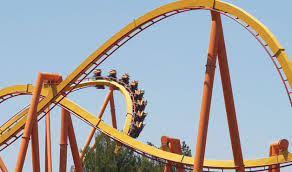 rollercoastersuspense
