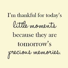 memoriesmoments