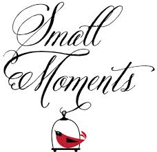 smallmoments