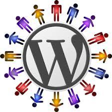 wordpresscommunity