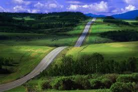windingroad