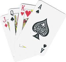 pickacardanycard