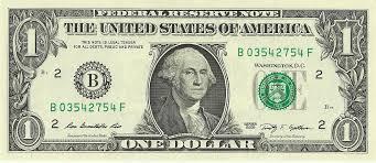 dollar