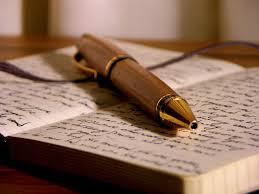 writingthenovel