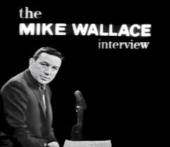 wallaceinterview