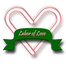 laboroflove