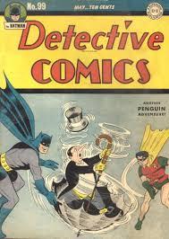 detective99