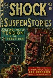shocksuspenstories7