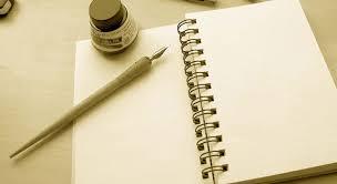 writingchallenge