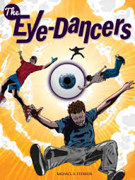 eyedancers