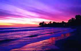beachend