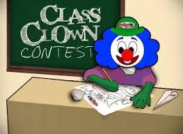 classclown