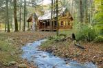 cabininwoodsend