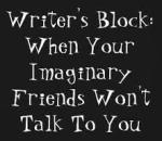 writersblockcharacterswontcooperate