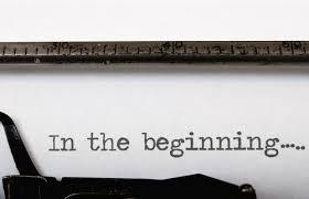 beginnerwriting