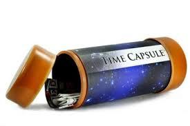 timecapsule