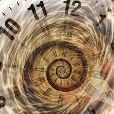 timeveryend