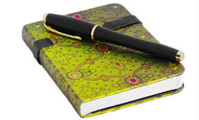 writingjournal