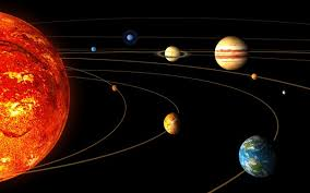 planetswanttobeastronomer