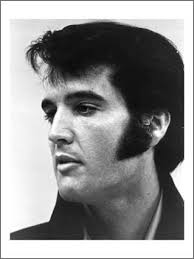elvissideburns