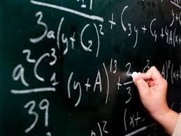algebraproblem