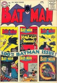 batman100