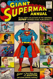 supermanannual1gala