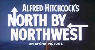 northbynorthweststart