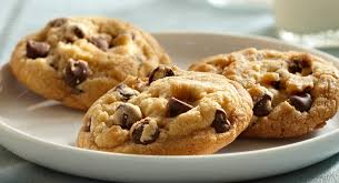chocoloatechipcookies