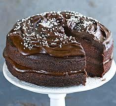 chocolatecakedevilsadvocate